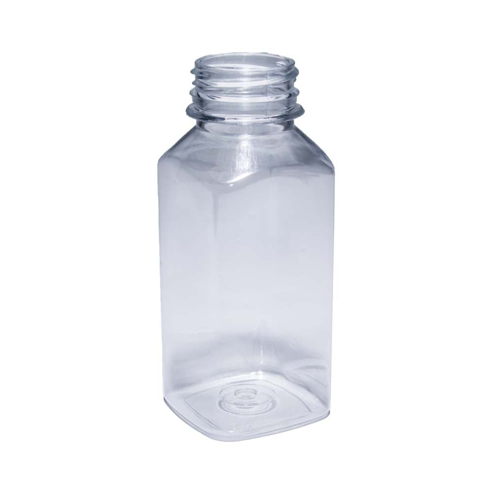 250ml-juice-square-plastic-pet-bottle-streetfoodpackaging