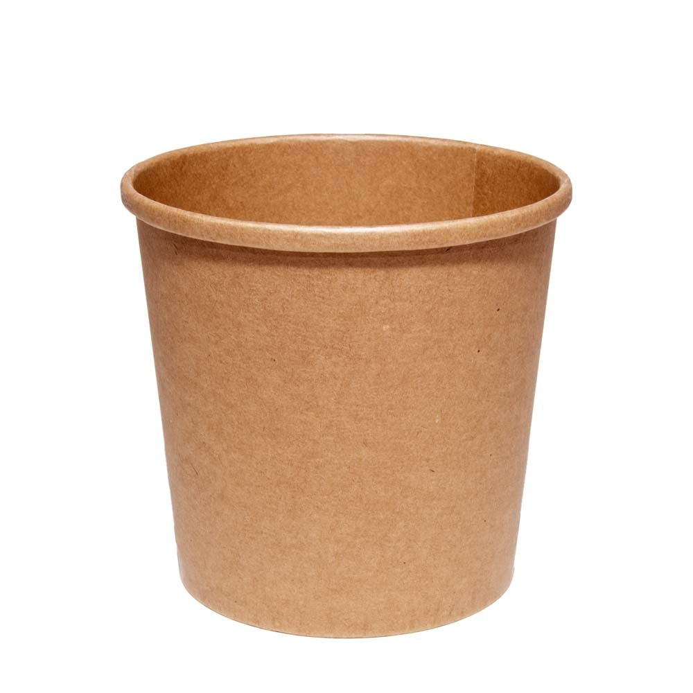 26oz-brown-soup-container