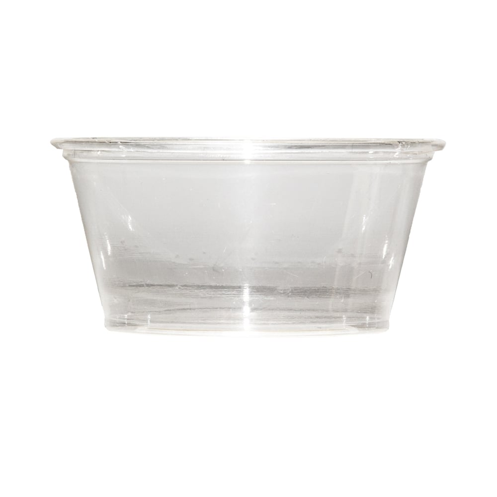 2oz-bioplastic-portion-pot
