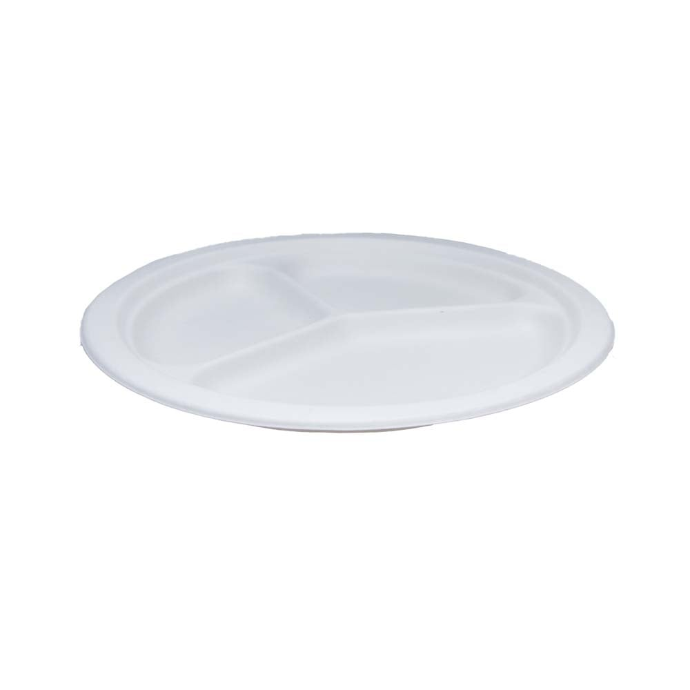3-compartment-bagasse-plate-streetfoodpackaging