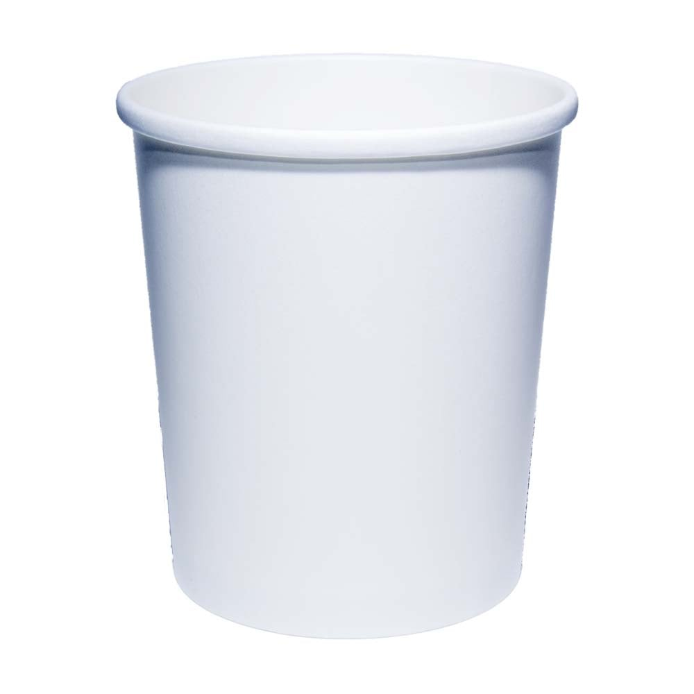 3530b1ea1a4 All Products | Soup Containers | Streetfood Packaging
