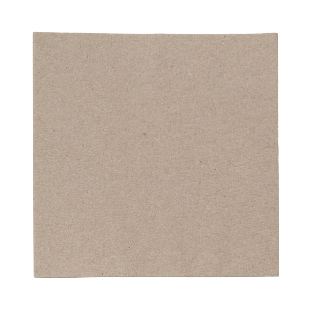 33cm-2-ply-unbleached-napkin-streetfoodpackaging