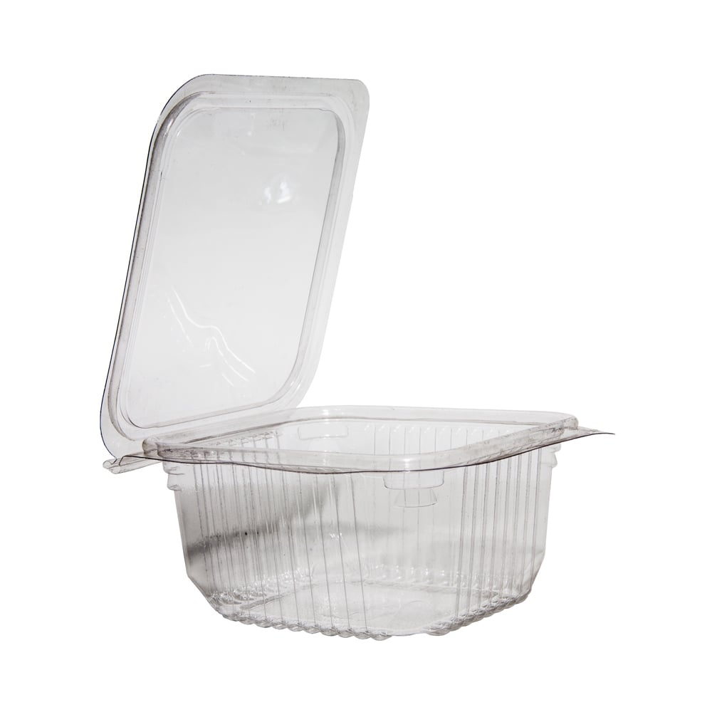 370ml-hinged-lid-salad-container