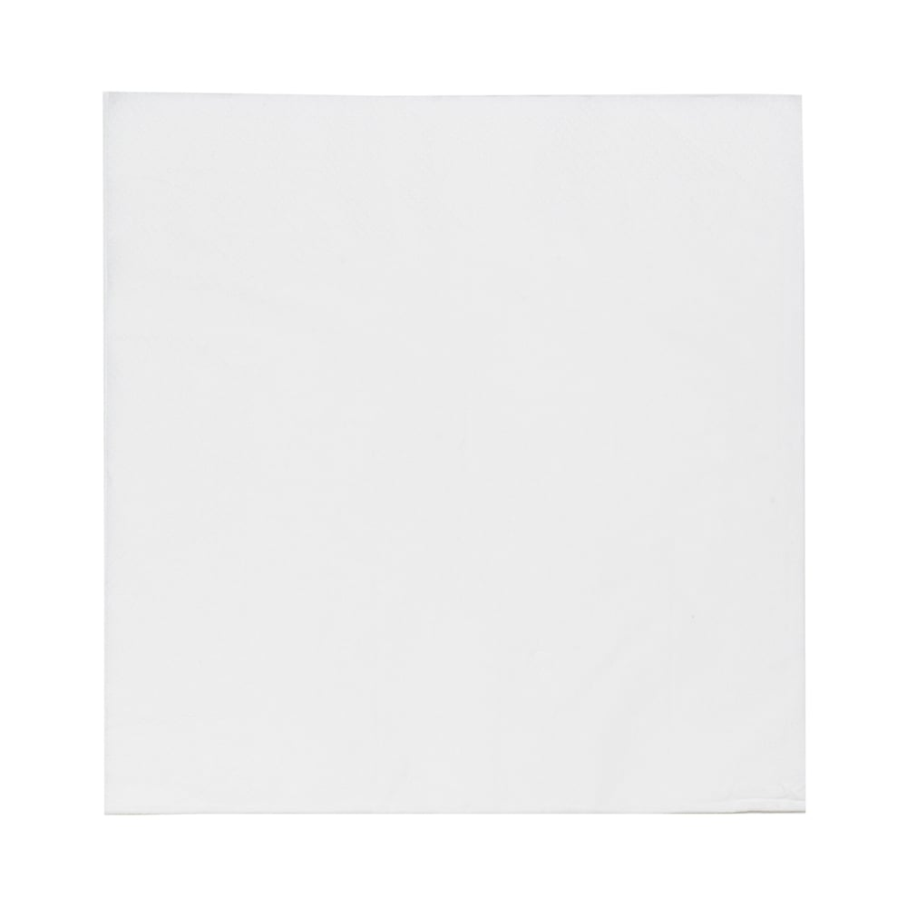 40cm-3-ply-paper-white-napkin-4-fold-streetfoodpackaging