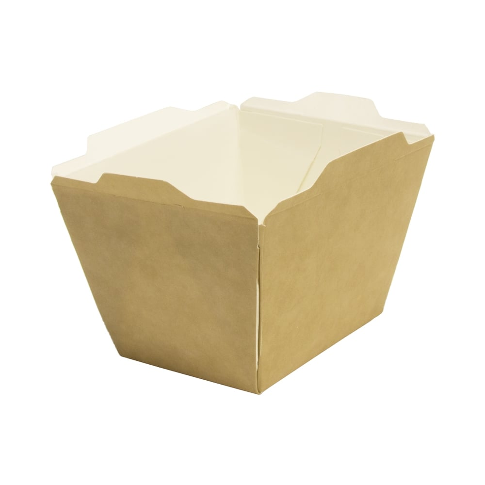 450ml-small-fuzione-paper-tray-streetfoodpackaging
