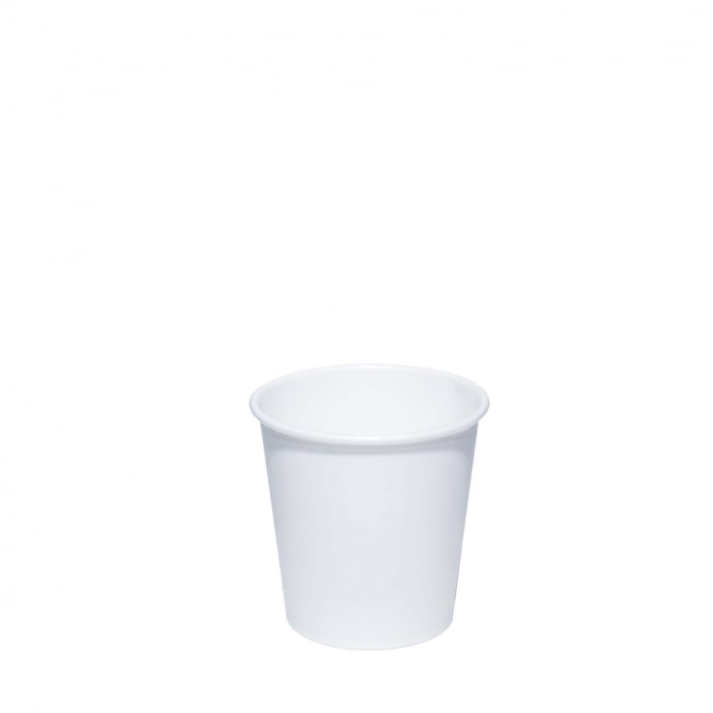 4oz-white-paper-cup-single-wall