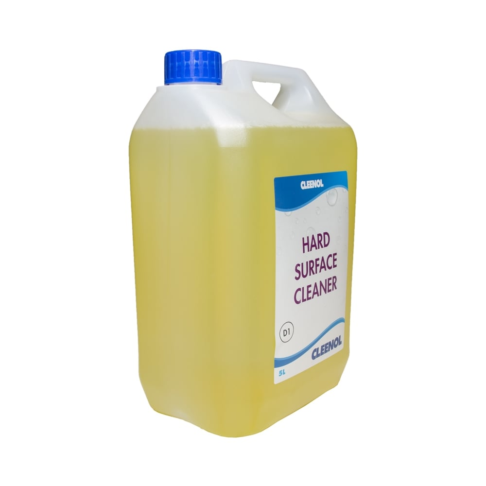 5-litre-hard-surface-cleaner-streetfoodpackaging