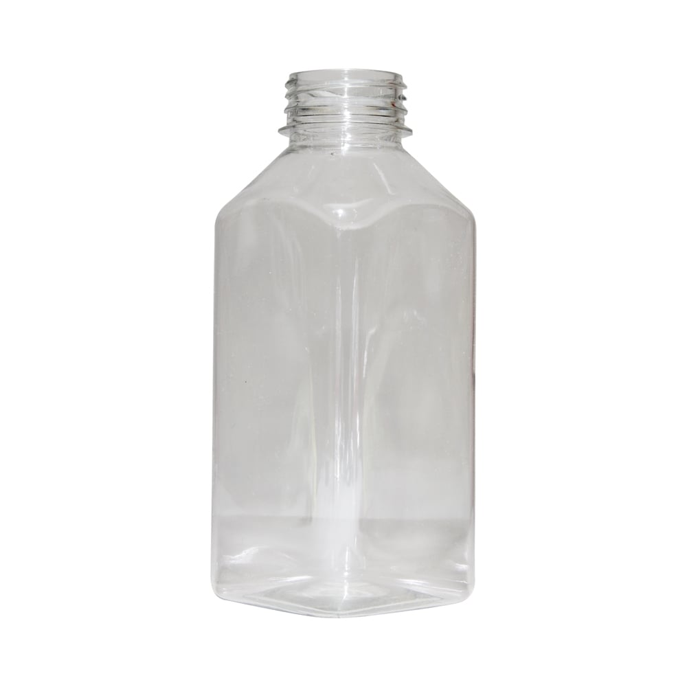 500ml-square-plastic-drop-bottle-streetfoodpackaging