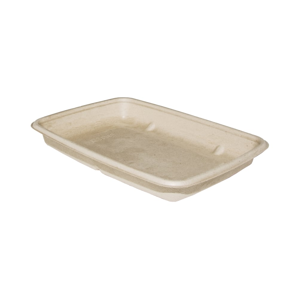 500ml-sugarcane-bagasse-salad-tray
