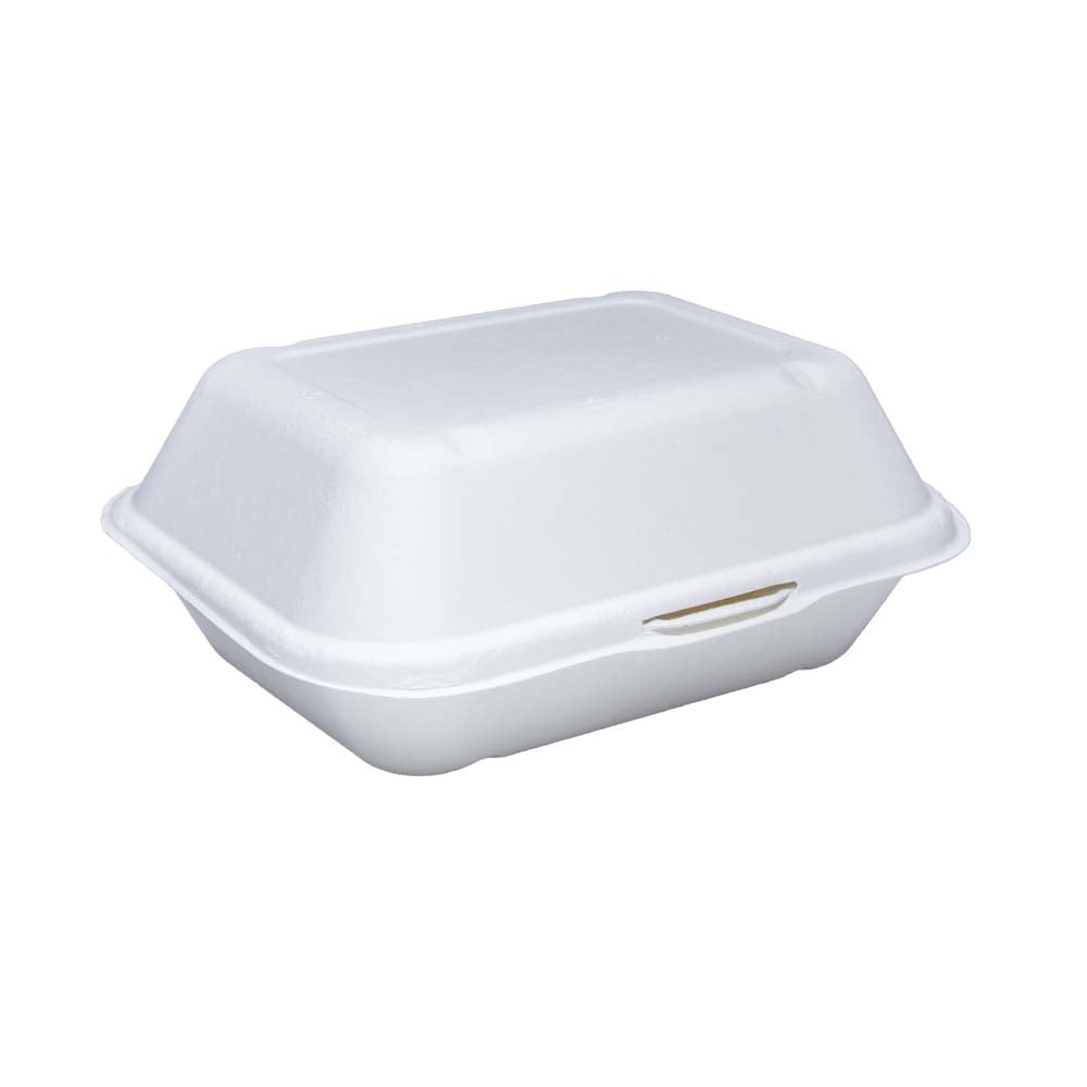 600ml- medium-bagasse-takeaway-box-Disposable-Container