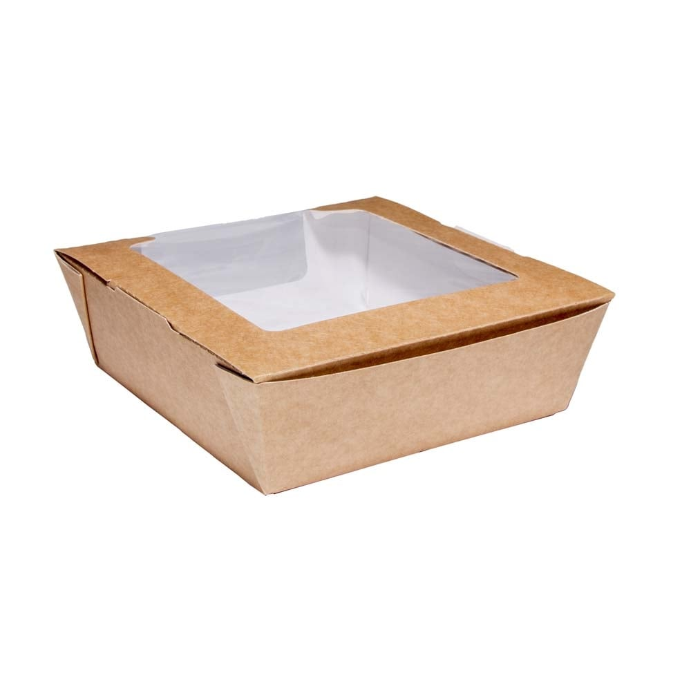 600ml-hinged-lid-salad-container