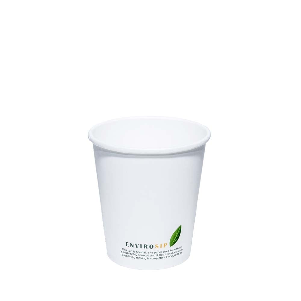 6oz-biodegradable-paper-cup-single-wall