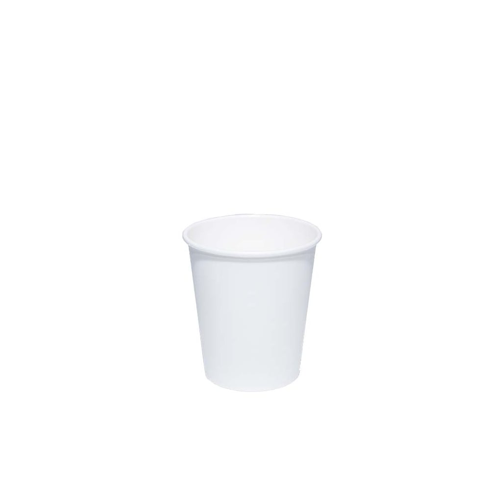 6oz-white-disposable-paper-cup-single-wall-streetfoodpackaging