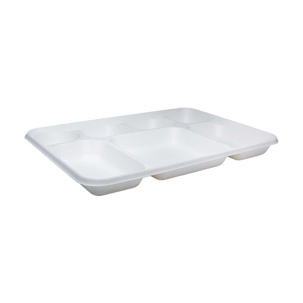7-compartment-bagasse-plate-streetfoodpackaging