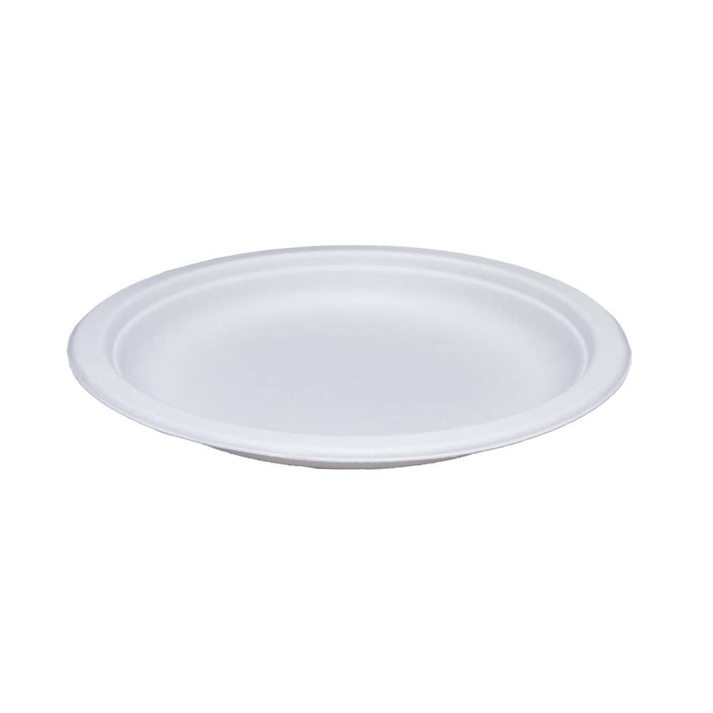 7-inch-bagasse-plate