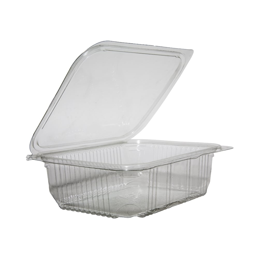 750ml-hinged-lid-salad-container