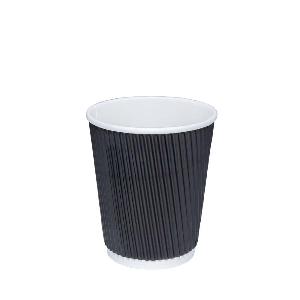 8oz-black-ripple-cup