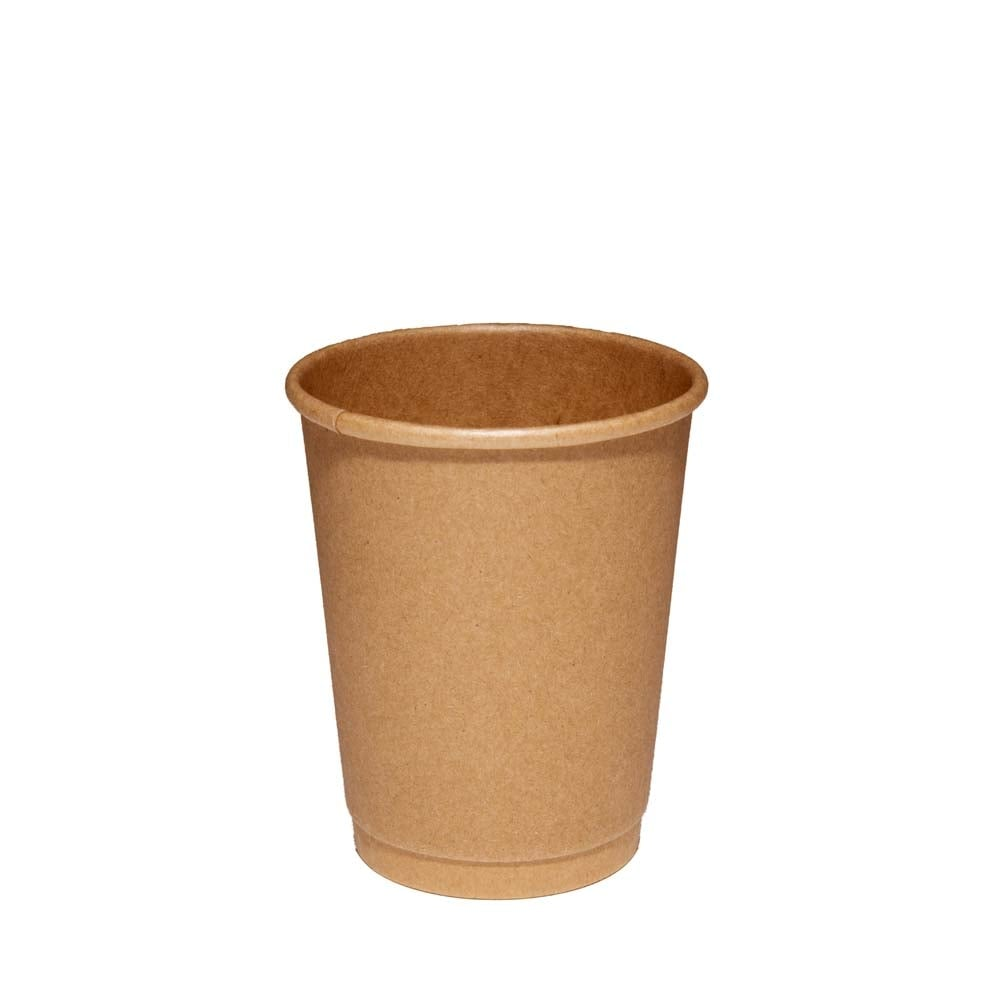 8oz-brown-paper-cup-double-wall-streetfoodpackaging
