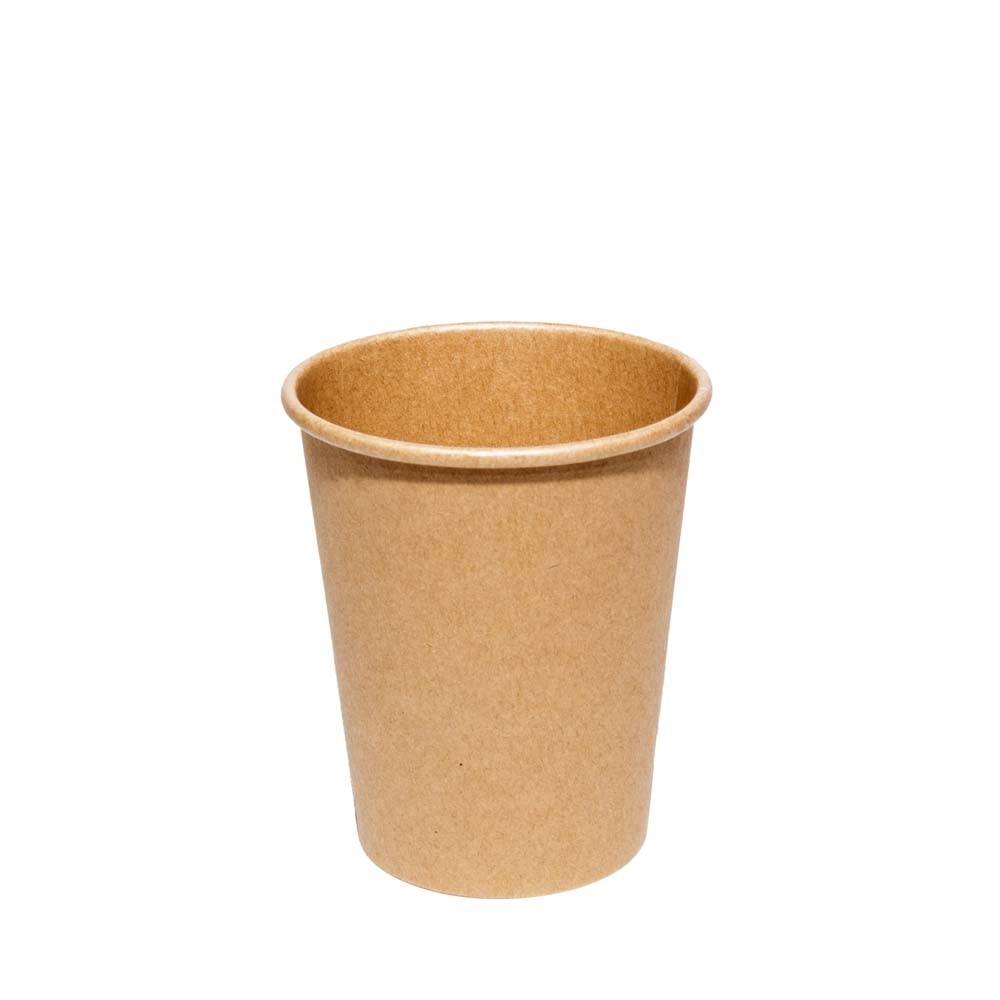 8oz-brown-paper-cup-single-wall
