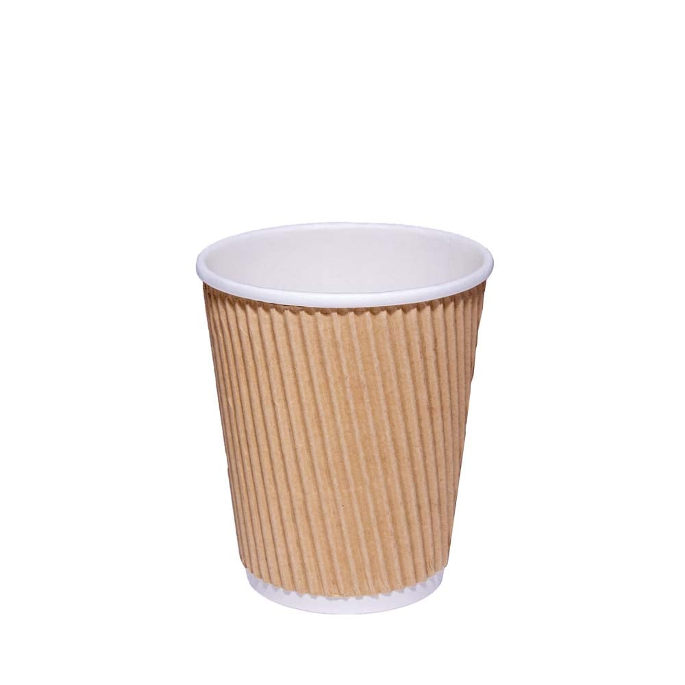 8oz-brown-ripple-cup
