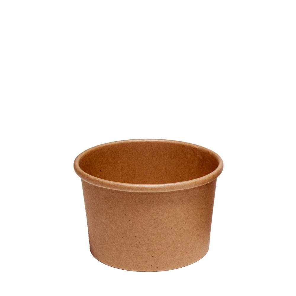 8oz-brown-soup-container