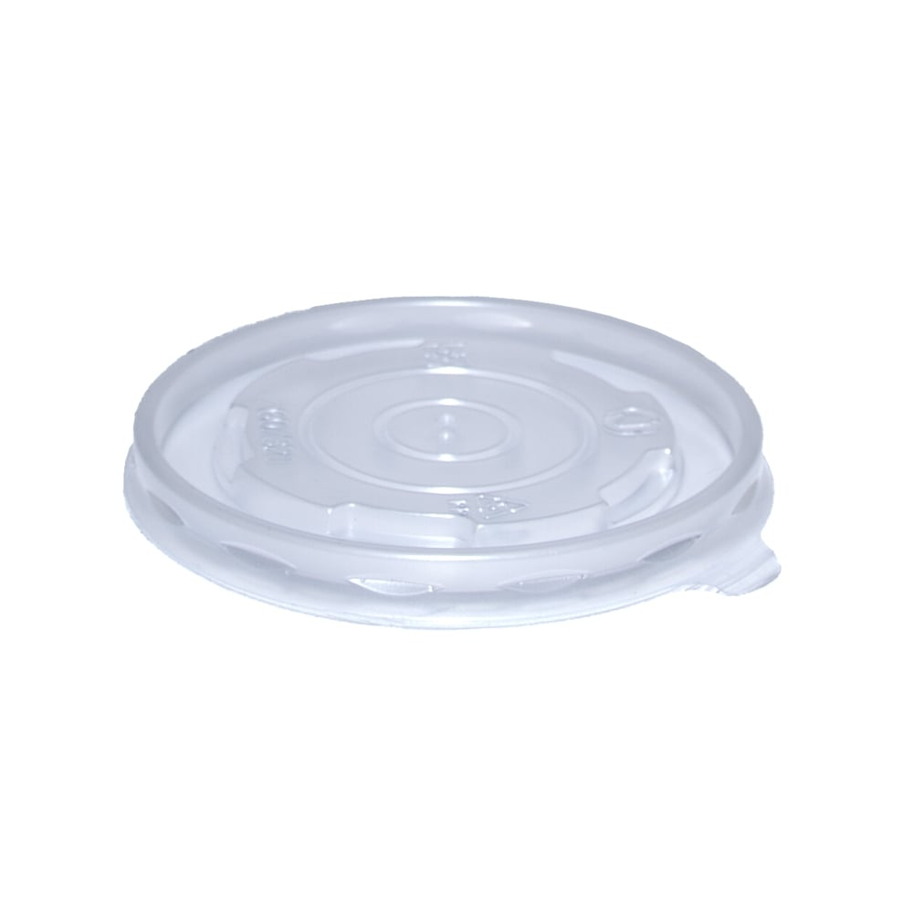 8oz-plastic-soup-pot-lid-streetfoodpackaging