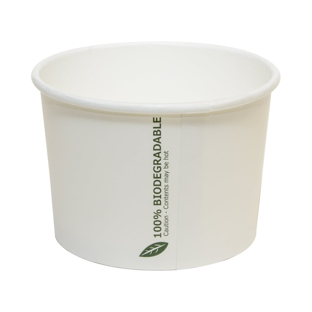 8oz-shallow-soup-container-streetfoodpackaging