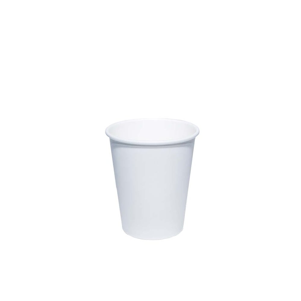 8oz-white-paper-cup-single-wall-streetfoodpackaging