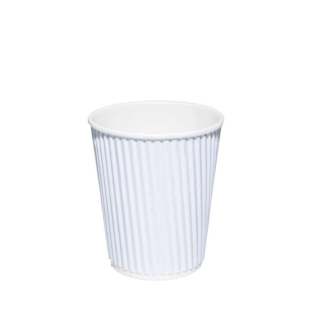 8oz-white-ripple-cup