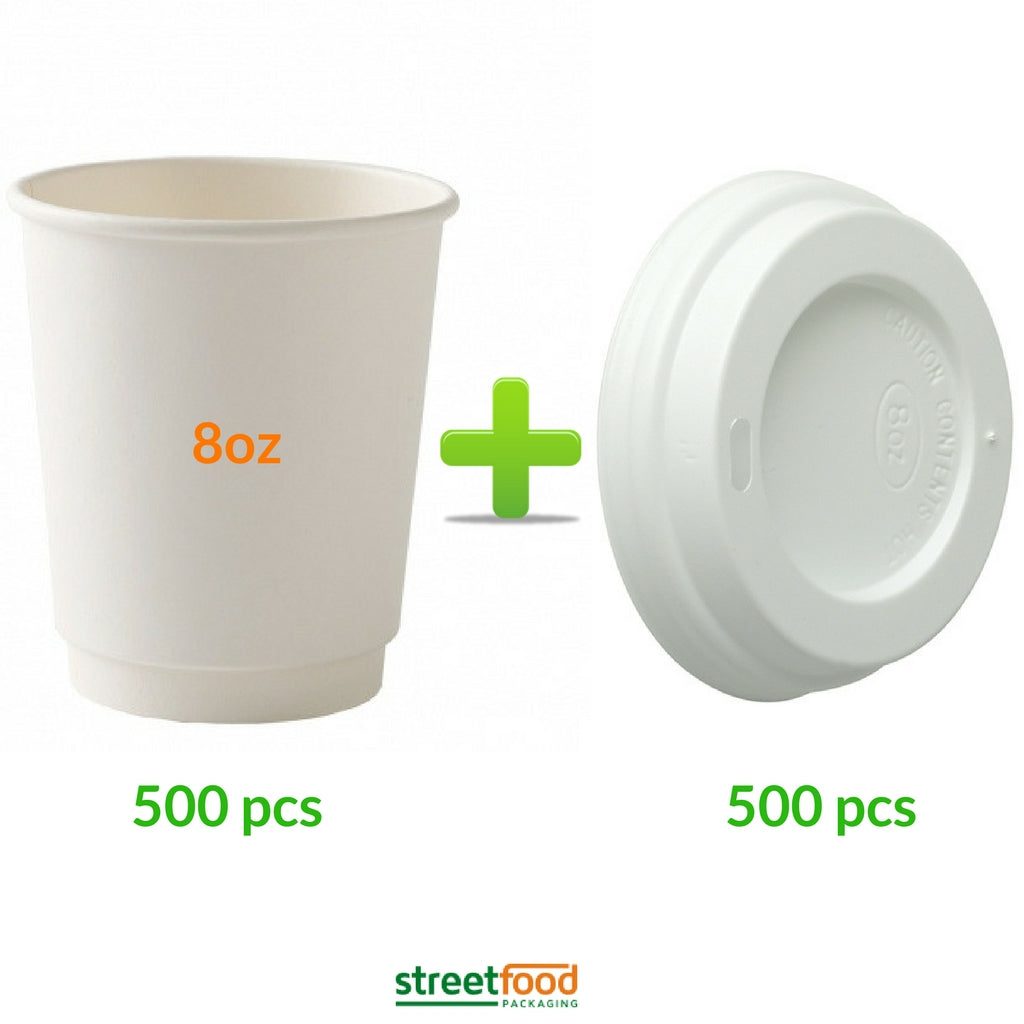 5cc6d47427c Disposable Coffee Cups and Lids | Wholesale Takeaway Paper Cups ...