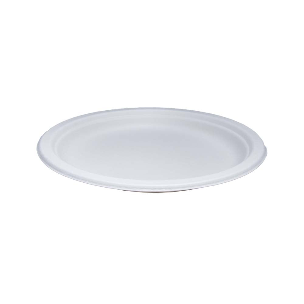 9-inch-bagasse-plate