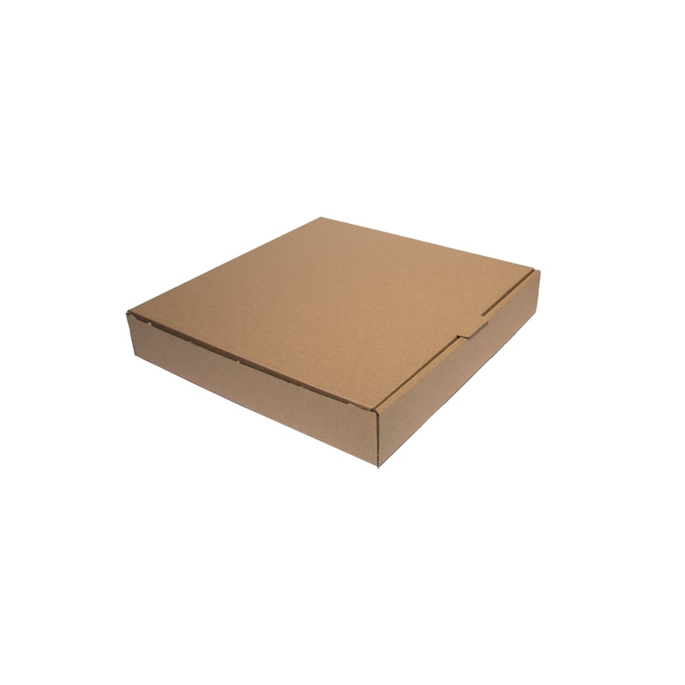 9-inch-pizza-box-brown-streetfoodpackaging