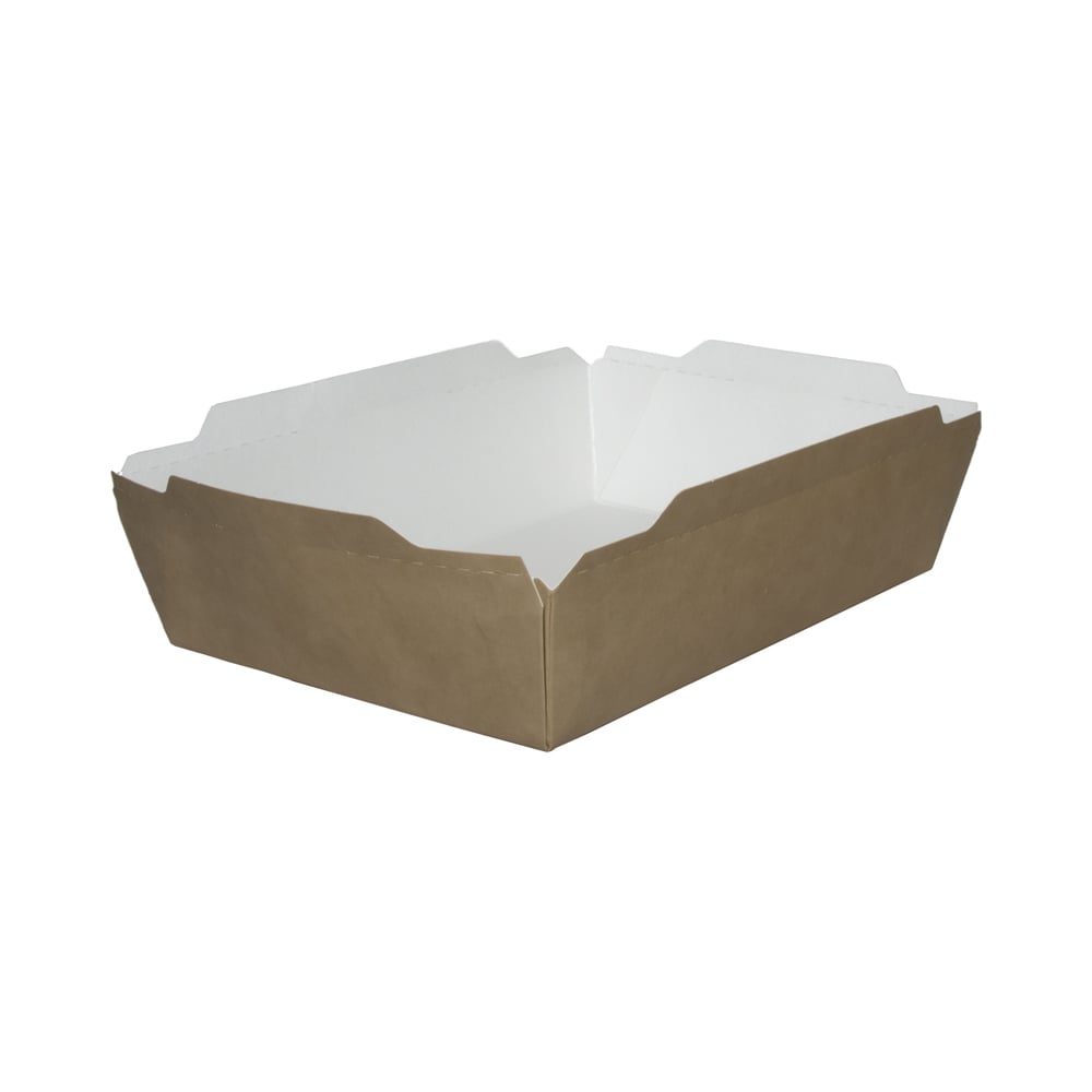 900ml-salad-tray-for-salad-packaging-streetfoodpackaging