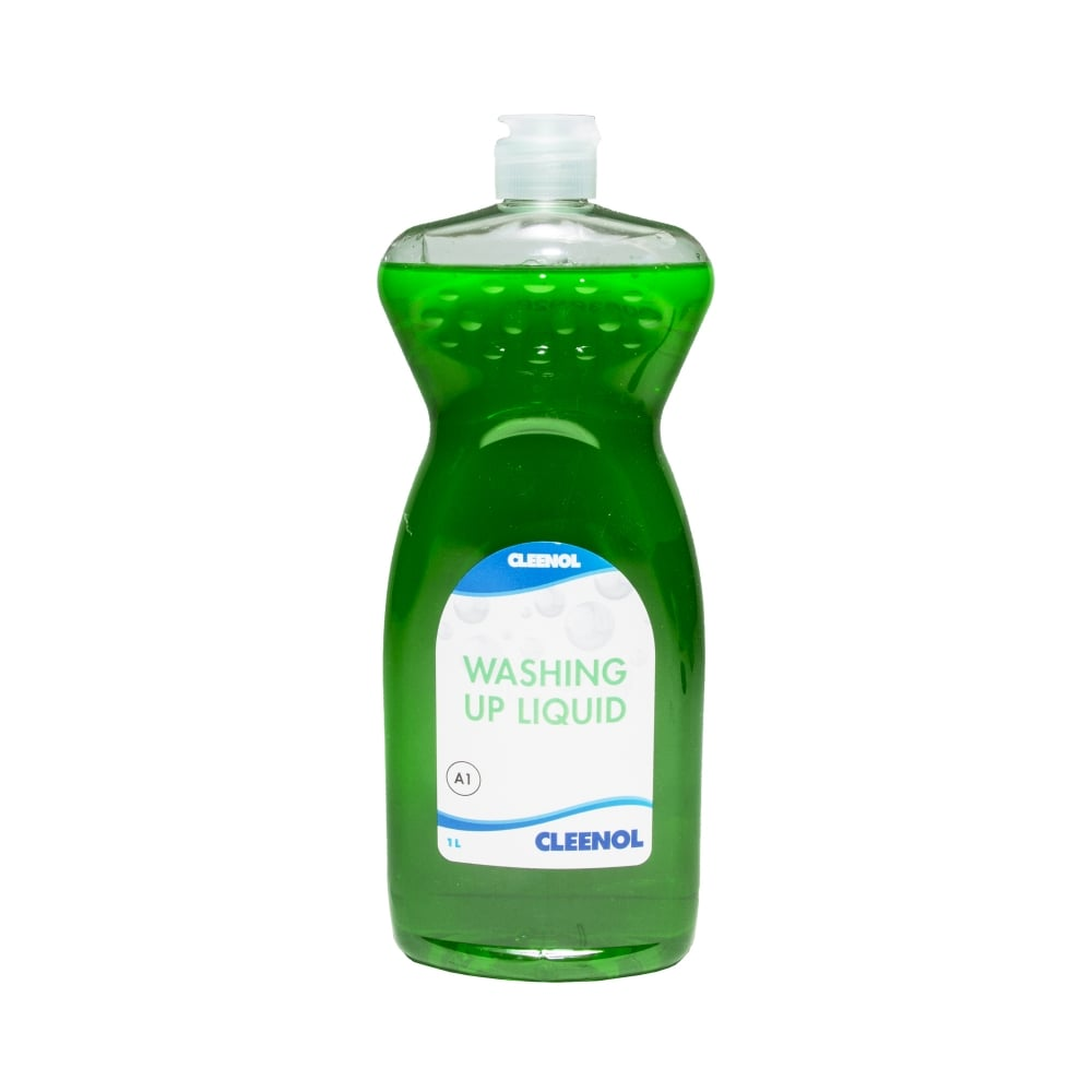 1 Litre Washing Up Liquid