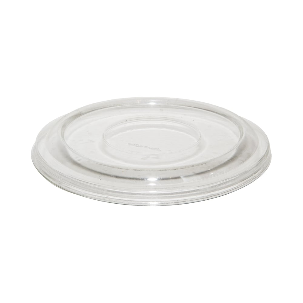 Lid-for-16oz-Curved-Pot