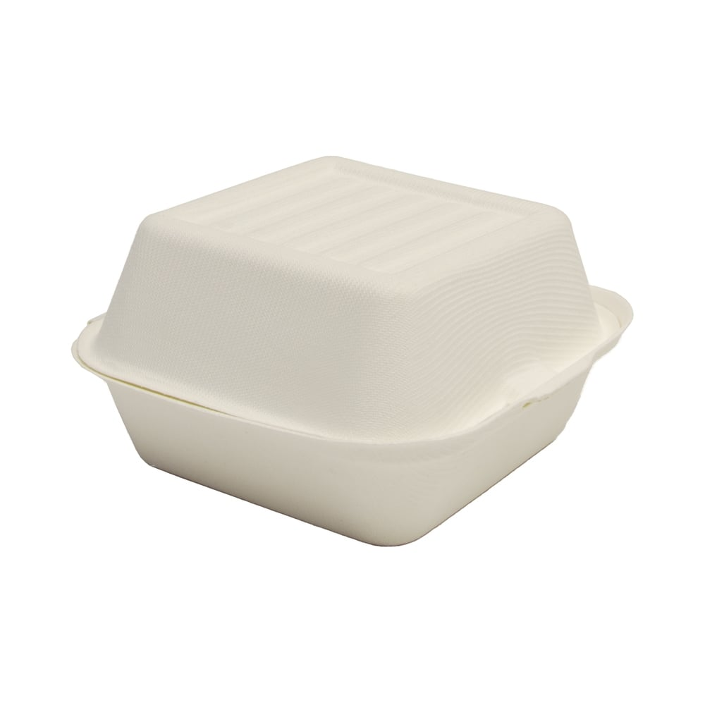 bagasse-burger-box-large