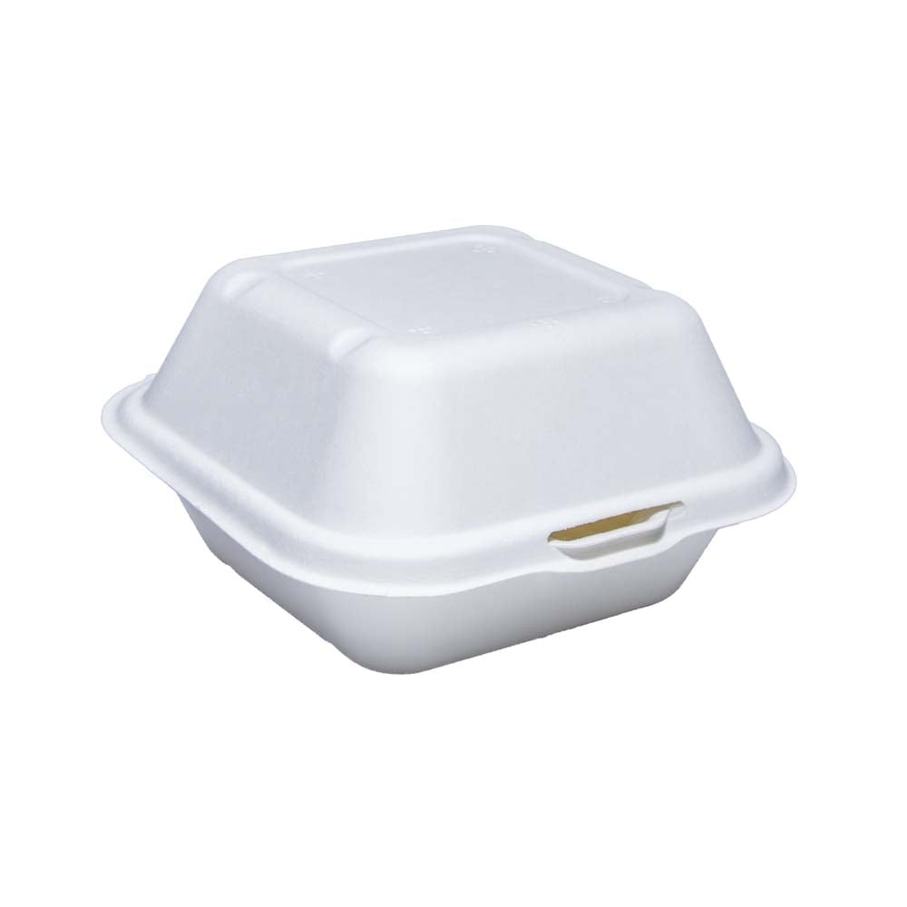 bagasse-burger-box-small