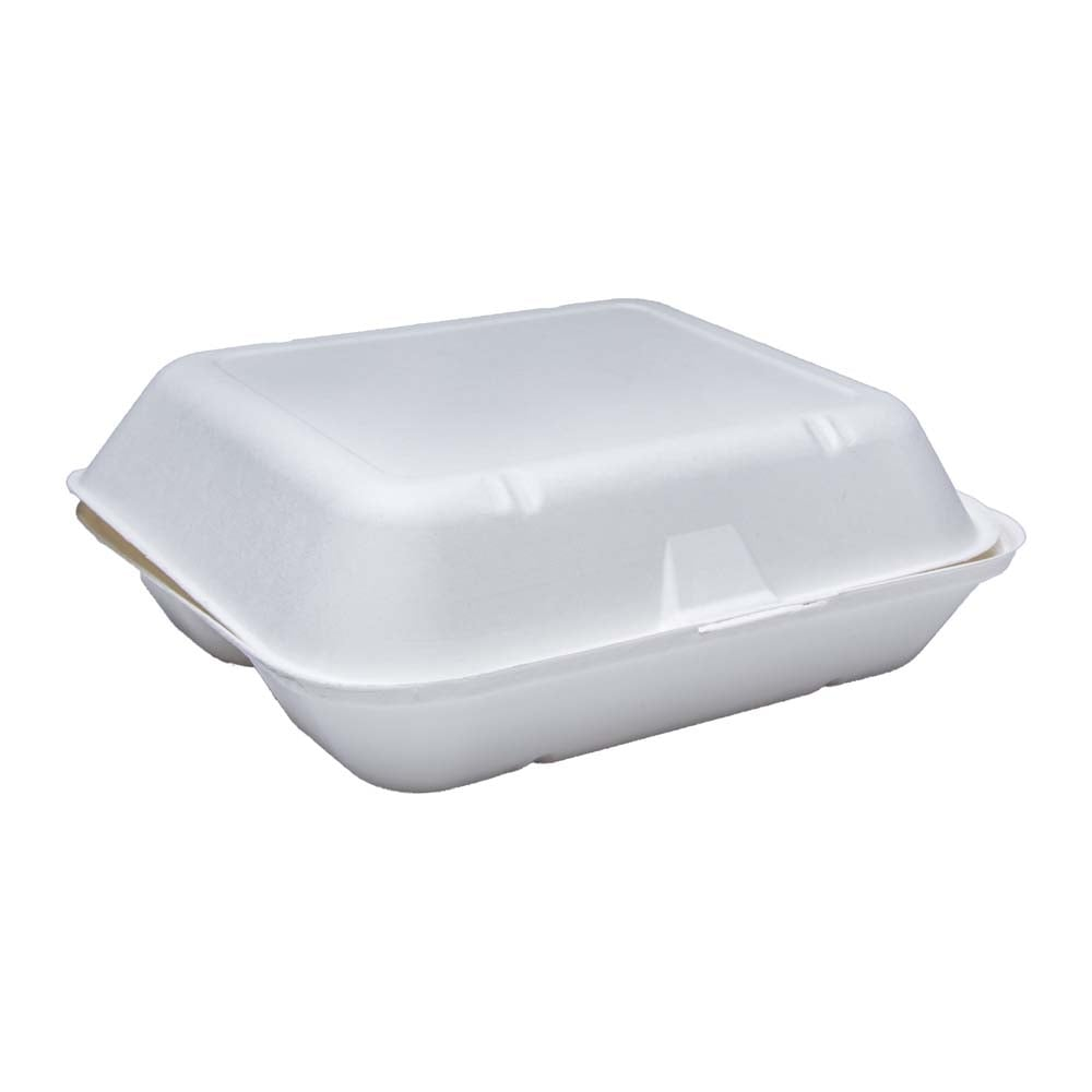 bagasse-takeaway-box-extra-large-3-compartments