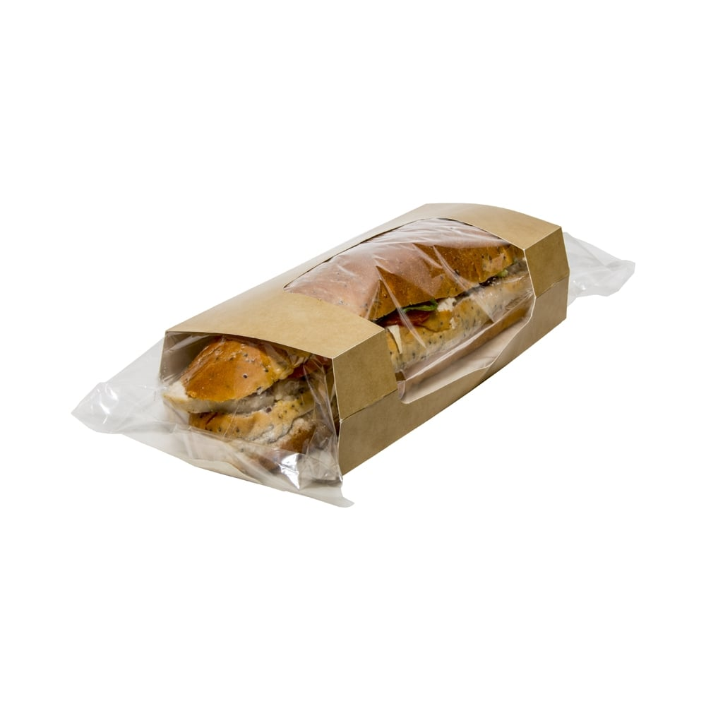 baguette-sleeve-wrap-packaging-streetfoodpackaging