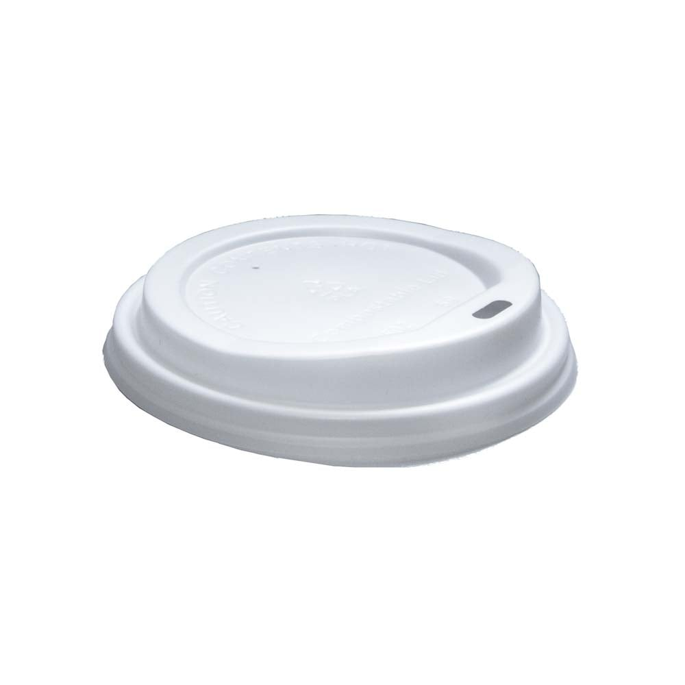 biodegradable-lid-for-10-20oz-paper-cups