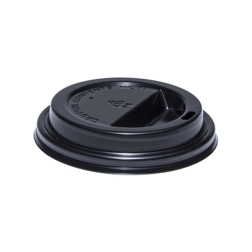 black-takeaway-coffee-cup-lid-for-10-20oz-paper-cups-streetfoodpackaging