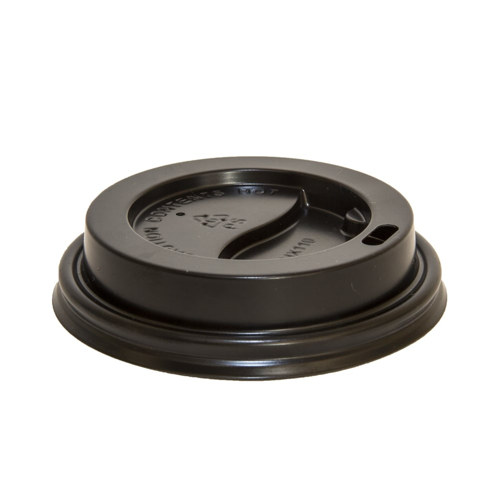 black-paper-coffee-cup-lid-for-6oz-paper-cups-streetfoodpackaging