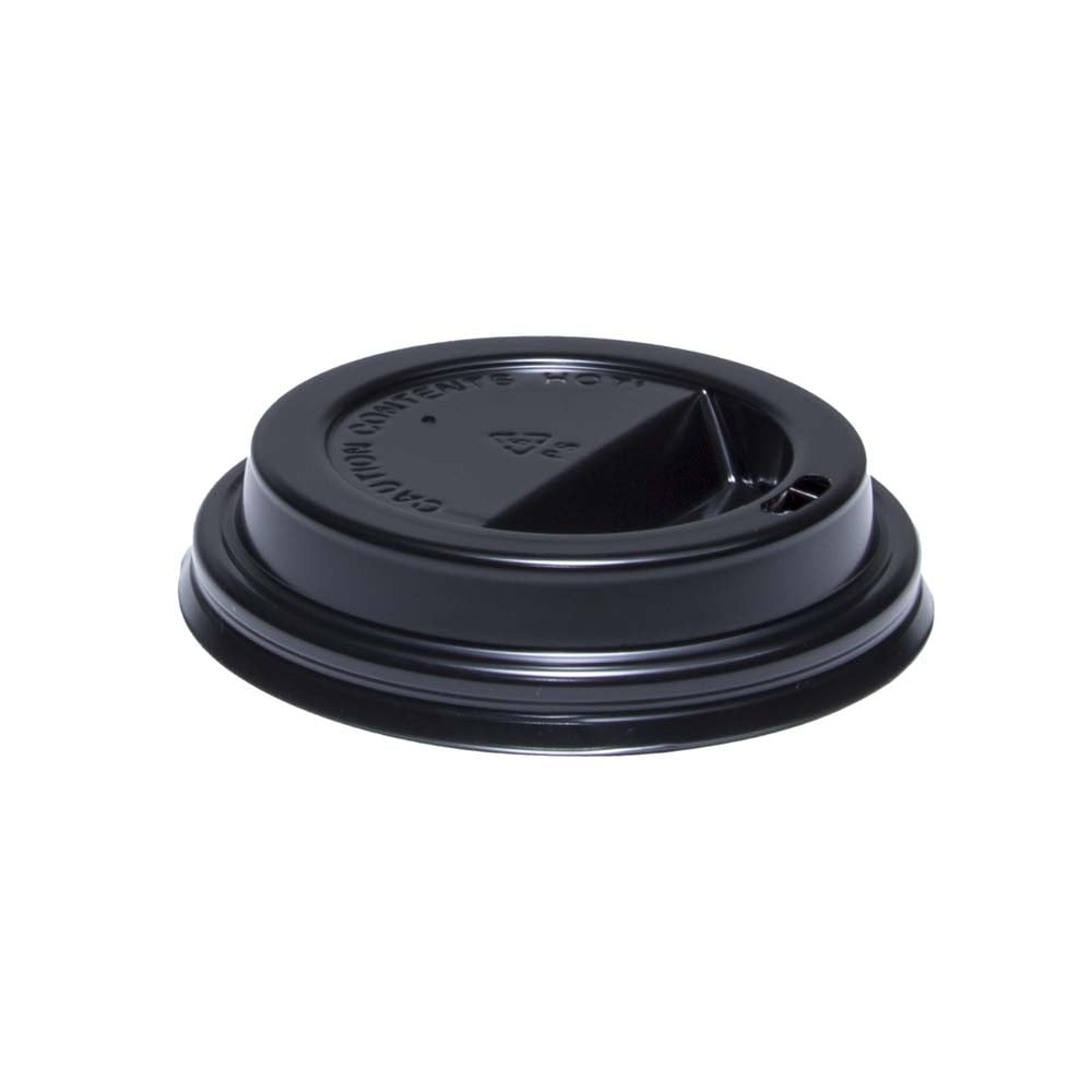black-lid-for-8oz-paper-cups-stretfoodpackaging