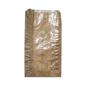 biodegradable-wrap-brown-film-front-baguette-bag-streetfoodpackaging