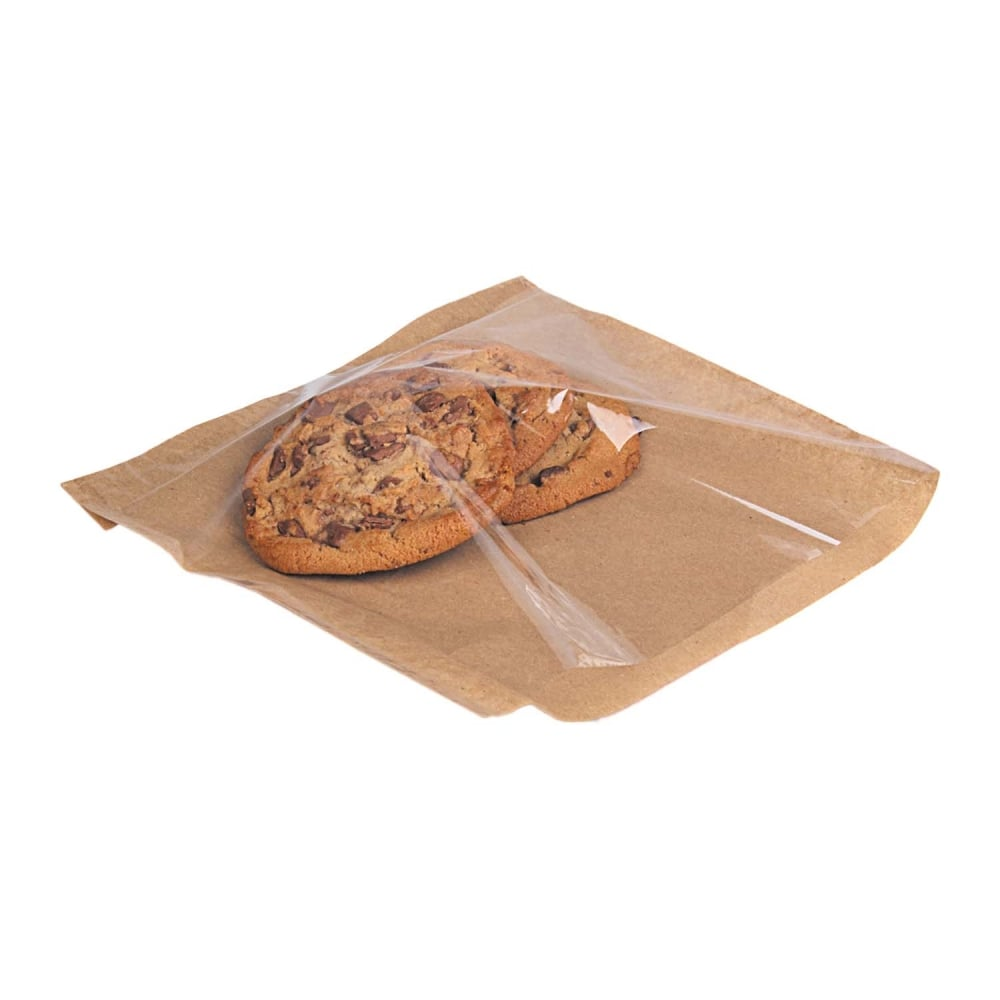 brown-film-front-sandwich-bag-large