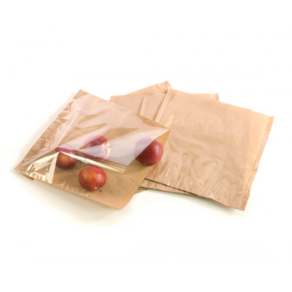 brown-film-front-sandwich-bag-small