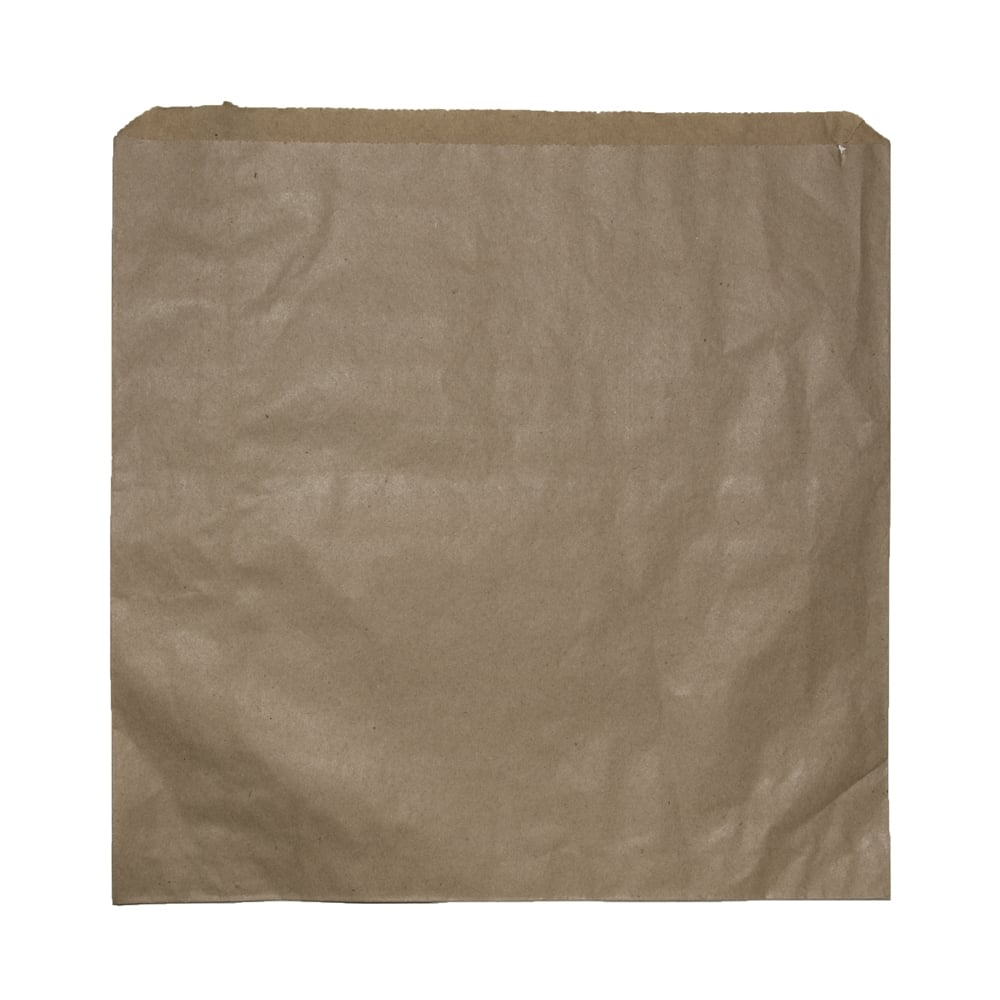brown-paper-bag-large-streetfoodpackaging