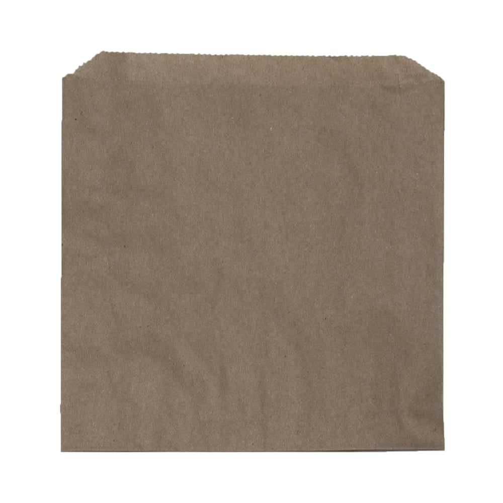 brown-paper-bag-small
