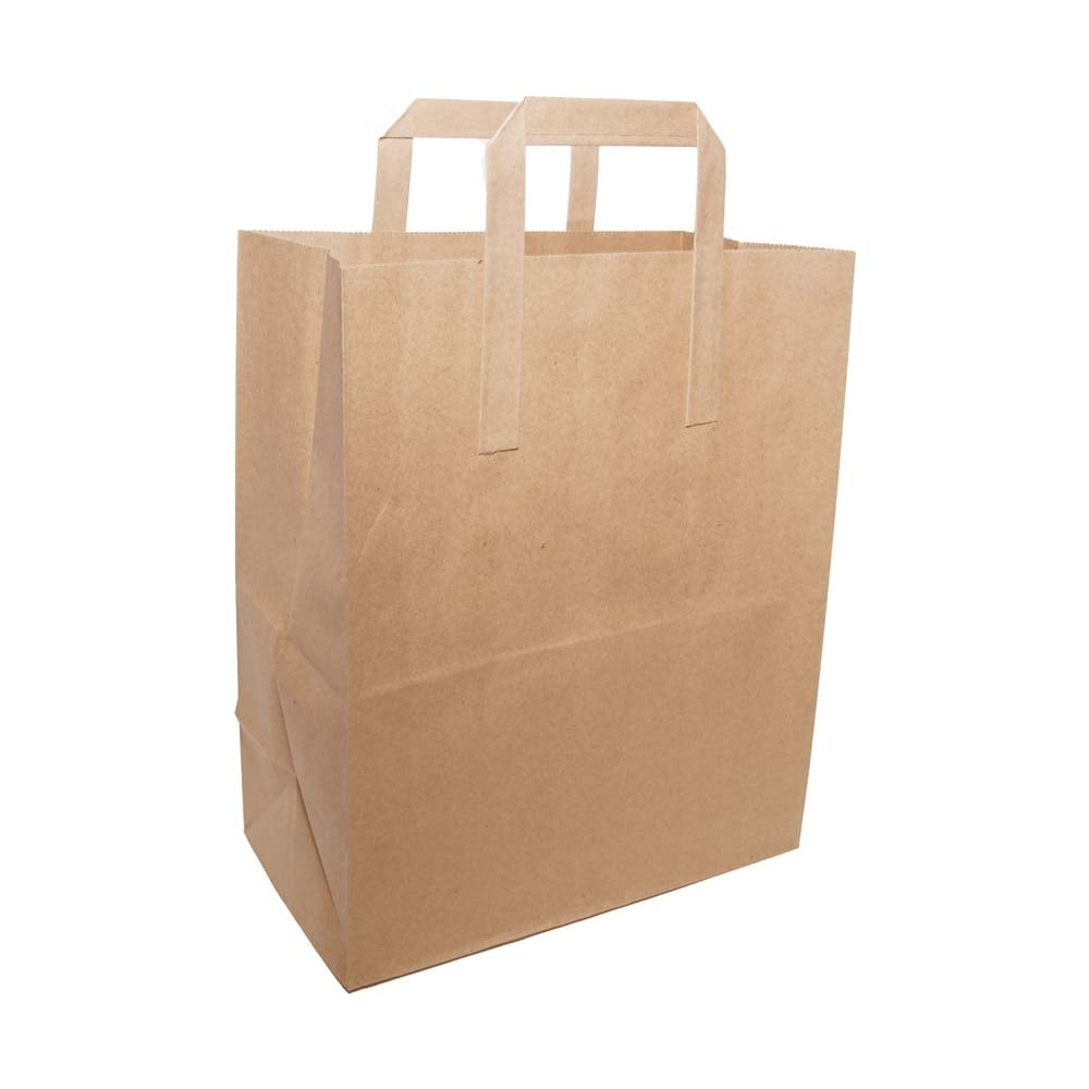 brown-paper-bag-with-handles-large