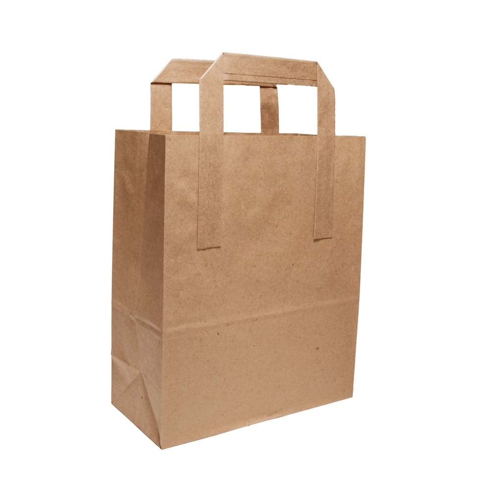 brown-paper-bag-with-handles-small